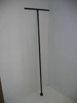 catalogue socomex fabricant depuis 1985. Black Bedroom Furniture Sets. Home Design Ideas