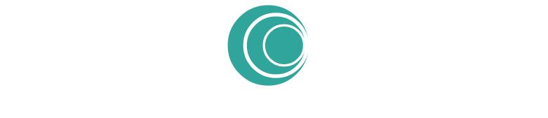 Socomex - Fabricat depuis 1985